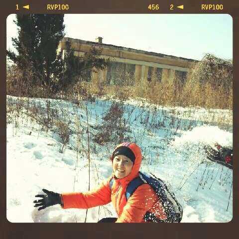 【飘雪~红美拍】#全民大拜年#