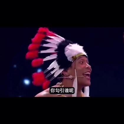#鬼畜台词大赛#我们都爱宋小宝🌚🌚🌚