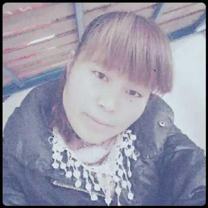 【我爱我家🍴😁美拍】16-02-10 12:51