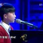 耳朵要怀孕了!唱的好好听加油哦!#U乐国际娱乐##00后唱歌大赛##我要上热门#