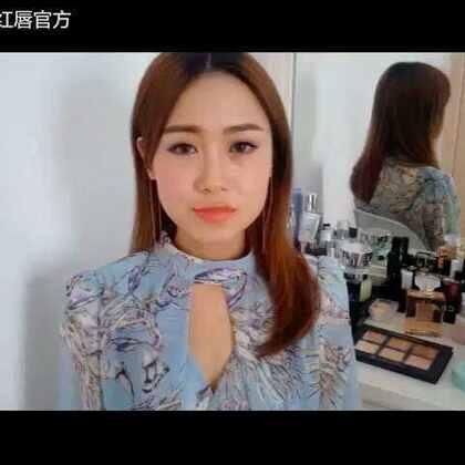 适合学生党的平价彩妆!泰韩产品为主,性价比有口碑噢😊视频作者是小红唇APP达人:Miss, #美妆时尚#微信号:xhcmmm