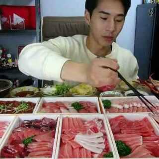 #办公室健身##芥末挑战##蒙眼画美拍##汽水挑战##蒙眼食物挑战##韩国吃播##5分钟美拍#(添加的话题什么的,都是骗人的)对不起了大家😝