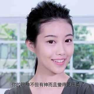 【Kevin時尚講座】清新零距離 韓劇女主角隱形眼線 ,看韓劇時你是不是也搞不清楚女主角為何眼睛看似沒裝卻很有神呢?Kevin老師教你畫出韓劇女主角般的溫柔眼線。##Kevin凯文老师##ELLE##眼線##美妝#