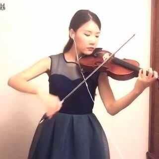 #太阳的后裔ost# 主题曲《Every time》小提琴版,暖暖的😊喜欢请转发#我要上热门#@美拍小助手 #音乐#