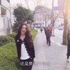 #a4腰##微笑##音乐##热门#
