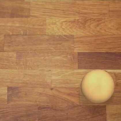 港式的炸蚝饼 快来试试看噜 也可到我的优酷:http://i.youku.com/dimcookguide看看 #美食##不用烤箱的甜品#