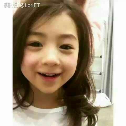 ellie小视频合集,超可爱的大眼宝宝ellie#宝宝##混血儿##ellie##萌萌