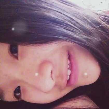 #微笑##自拍#