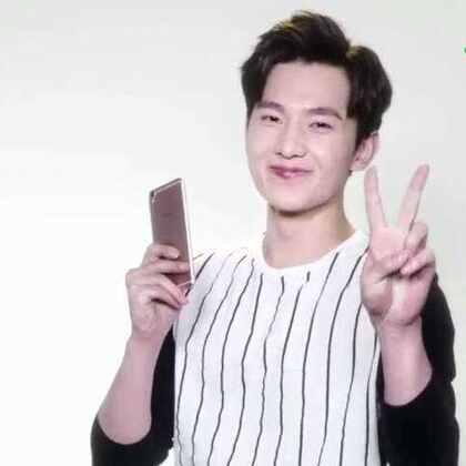 #杨洋电眼挑战# @杨洋icon 和@OPPO手机 一样,电量满分啊! 👍👍👍喜欢杨洋的转走!😚😚😚