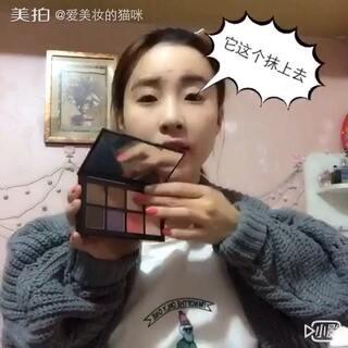 和妹妹一起挑战#双簧化妆挑战##双簧化妆挑战大赛##美妆时尚# 全程笑出眼泪😂@🐣月儿妈咪.
