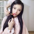 手短😒 我涂不好http://weibo.com/u/1959390304
