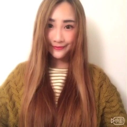 柔软齐木由爱最美美臀美女学生图片