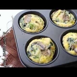 杂蔬肉蛋糕😝各种蔬菜提供了丰富的维生素和膳食纤维,鸡肉和鸡蛋增加了优质的蛋白质,如果不想用鸡肉也可以用金枪鱼、虾仁之类代替,作为早餐或则加餐特别棒😘#低卡路里美食##美食#交流微信:ZZD52320