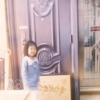 【晨曦艺苑美拍】16-03-24 19:49
