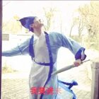 #搞笑# 许仙叫法海开门,可是法海他却…😂😂#我要上热门#@二安子