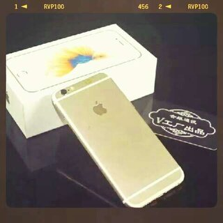 嗨,你们好,朋友们我女朋友在卖苹果六s手机有需要的话,可以加他们了我爱你们么么哒可以加他微信13969774905全国代理一比一真机他家还搞活动达到一天的数量抽出十名幸运朋友给发红包多少钱,我是知不道提起我呢好使小花花