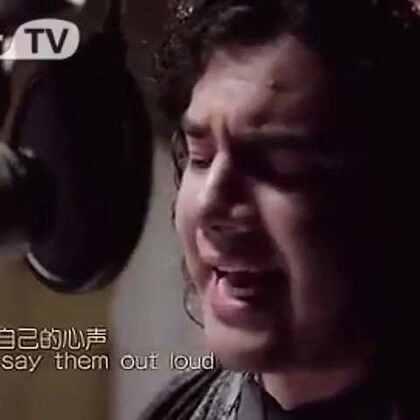 #音乐#为啥听了八百遍还是热泪盈眶😭故事太感人了!!#5分钟美拍##音乐mv#