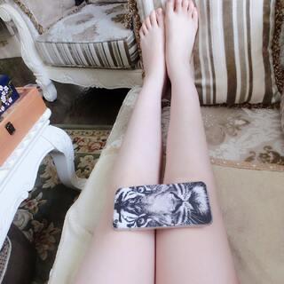 #iPhone6腿##iphone6腿#😁