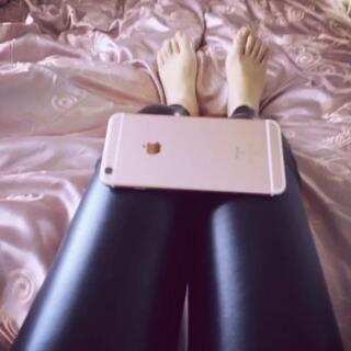 #iphone6腿#终于有我能挑战的了😉
