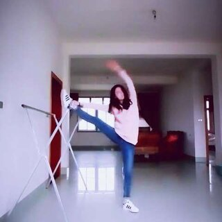 #iphone6腿##爱舞蹈爱生活##逗比的日常#