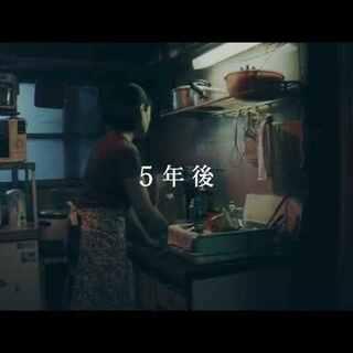 日本创意超级英雄广告,这脑洞也太大了#广告#
