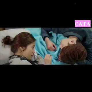 网上疯转的56个#韩剧#少女心要炸裂了,高甜!!喝最烈的酒撩最硬的汉。。😍😍#音乐##韩剧#