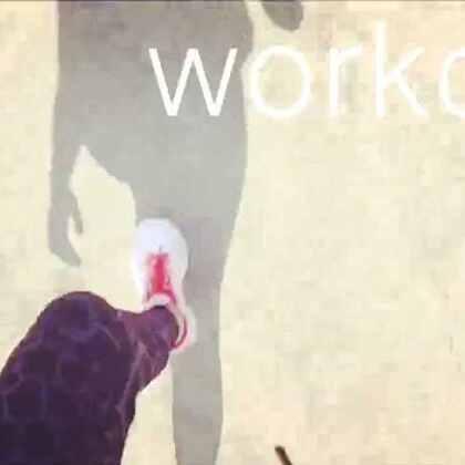 起床後上班前的十五分鐘,肥油一整天都燃燒🔥🔥🔥 #ohmyday#每周推出1-2新影片 煩請訂閱+分享~💋 https://youtu.be/S-UkfRkJodA