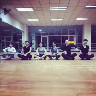 #fuck舞##我要上热门#哟哟哟哟