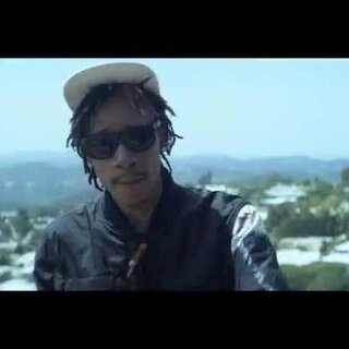 Or Nah Ty Dolla $ign ft. The Weeknd, Wiz Khalif 话不多说 喜欢点赞 #欧美音乐##欧美超赞mv##mv#