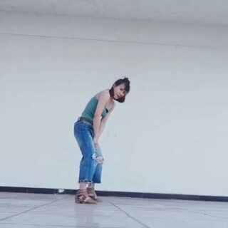 #4minute-hate##舞蹈##爵士舞蹈##sing女团三期生全国招募##我要上热门#点个赞吧!么么哒