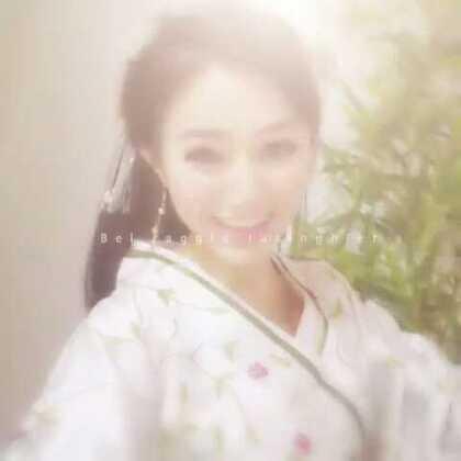 【苏娜sugar美拍】16-04-21 02:19