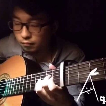 音乐坊】宫崎骏千与千寻片尾曲(第16期扒歌游戏)可以让他一直