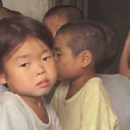 朝鲜粮食安全形势恶化,联合国紧急救灾