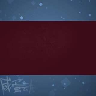 难言之隐:#男人私藏金库的秘密##快递侠##一起来讲黄段子#我们在京东金融#众筹#大电影!!期待你的参与!!