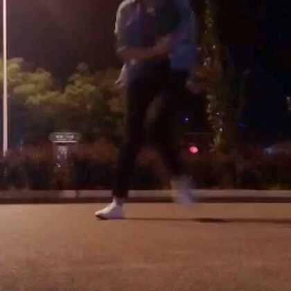 #舞蹈##韩舞##4minute-hate##在路上##晚安#又嗨了一晚上💃💃💃@谢谢_1015 @小白?, @杨小思斯 @芒果流行舞蹈Jason @L丶宝贝