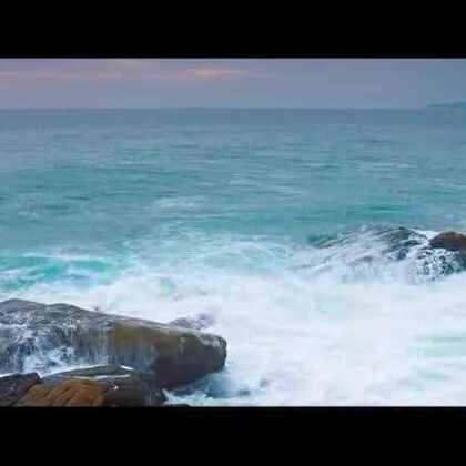 写信告诉我,今夜海是什么颜色#女神# 加微信@抱猫占星 就有机会获得各种桃花预测:) #我要上热门##音乐##明星名人##杜鹃#@万@美拍小助手 @玩转美拍