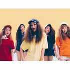 Red Velvet 레드벨벳_Dumb Dumb_Music Video #韩国舞蹈##舞蹈#