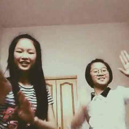 #fack舞##00后舞蹈大赛# @Dorom🍚🍉 和你一起疯!因为我们在一起的时间不多了
