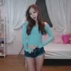Waveya Ari_EXID[이엑스아이디]_PINK HOT[핫핑크]cover dance #waveya舞团##韩国舞蹈##舞蹈#