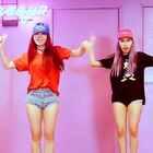 BTS 방탄소년단 FIRE 불타오르네 cover dance WAVEYA 웨이브야 #waveya舞团##韩国舞蹈##舞蹈#