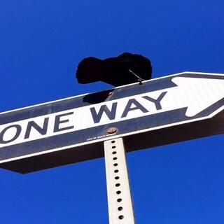 santa monica raven #加州##旅游##走哪吃哪##花式喝水挑战##走哪吃哪##美拍表情文##自拍##美拍表情文##自拍##聚会##宿舍的日常##聚会##宿舍的日常##今天穿这样##在路上##今天穿这样##在路上##照片电影##第一个美拍##音乐##晚安##微笑##usa##santa monica##california##raven##traveling##tooclose#