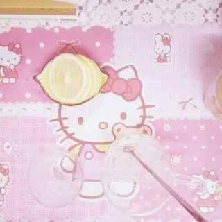 自制冰镇蜂蜜柠檬汁#60秒美拍##花式喝水挑战##美食##柠檬汁#