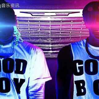 【美图电音】GDXTAEYANG - GOOD BOY REMIX #权志龙##太阳##good boy##电子音乐##音乐##vip##bigbang十年之约##bigbang音乐资讯##洗脑神曲# 每次听到这首歌 都是满满的正能量 告诫自己要当一个GOOD BOY