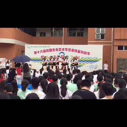 【Oreo小刺猬🍪美拍】16-05-27 22:30