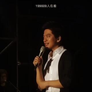 #歌手李健##你快乐所以我快乐##来芒果tv看我是歌手#健哥真的是帅哭!
