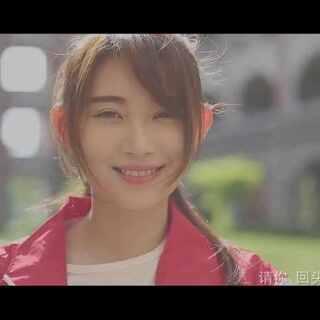 【自制】#黄子韬#新歌《十九岁》MV 你 还记得19岁时候的你吗?你 还记得19岁时候的他(她)吗? 你,还好吗?🍃 感谢@一只狗不理卷 @长嘴