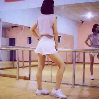 #舞蹈镜面分解#sparks。祝大家#端午节快乐#。