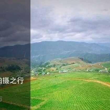#云南丽江##旅游#广告拍摄 开心!谢谢你们—我们北京继续走起来!#丽江##香格里拉##广告#