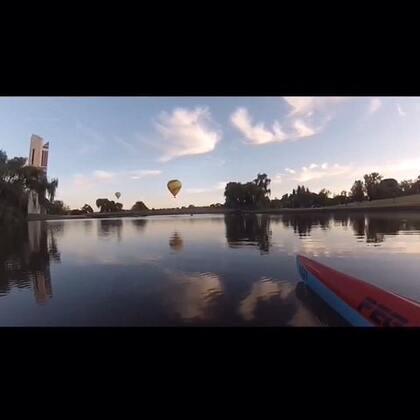 #旅行##澳洲##堪培拉#kayak
