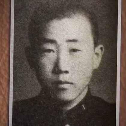 我是联合国秘书长潘基文